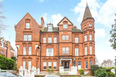 3 bedroom character property - Mount Ephraim Court, Molyneux Park Road, Tunbridge Wells, Kent, TN4