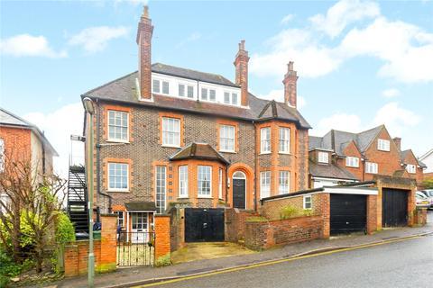 2 bedroom flat for sale - Semaphore Road, Guildford, Surrey, GU1