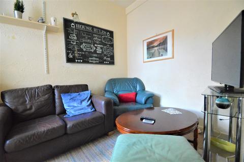 3 bedroom house to rent - Brook Street, Treforest,