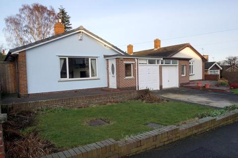 4 bedroom bungalow for sale - Orchard Gardens, Chester le Street