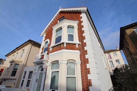 1 bedroom flat to rent - Blatchington Road, Hove