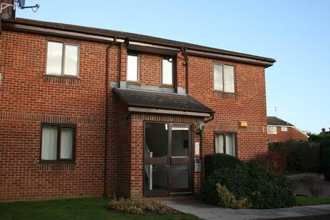 2 bedroom flat to rent - Poets Chase, Aylesbury,