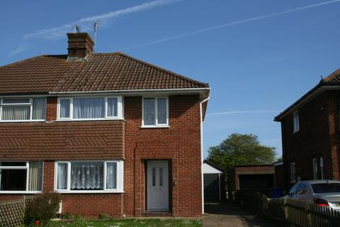 4 bedroom semi-detached house to rent - Kingsway, , Boston