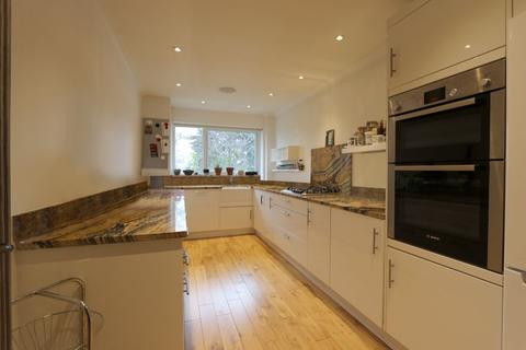 2 bedroom flat to rent - Lucerne Close, Palmers GReen N13