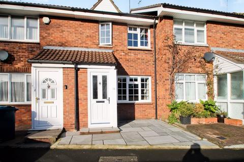 2 bedroom terraced house for sale - Rufford Close, Harrow