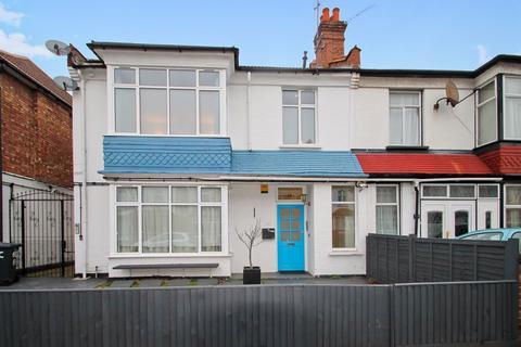 1 bedroom flat for sale - Hindes Road, Harrow