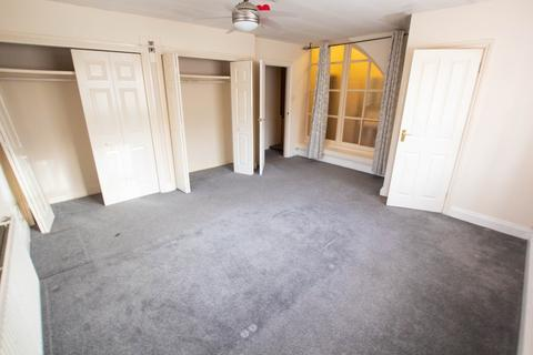 2 bedroom apartment to rent - The Old School House, Enfield