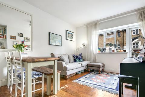2 bedroom flat for sale - Finn House, Bevenden Street, London, N1