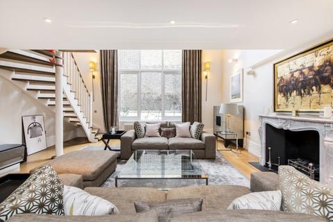 3 bedroom property for sale - Cheniston Gardens Studios, Kensington