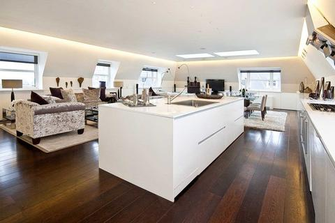 3 bedroom apartment to rent - St. Johns Wood Park, St Johns Wood