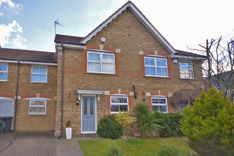 3 bedroom semi-detached house for sale - Colenso Drive, Mill Hill