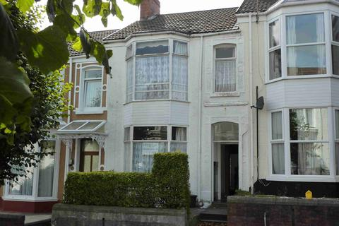 4 bedroom house to rent - Pantygwydr Road , Uplands , Swansea