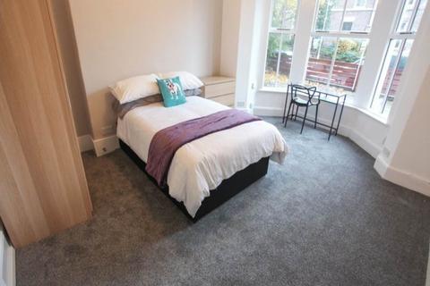 3 bedroom house share to rent - Sandown Lane (3 bed), Wavertree, Liverpool