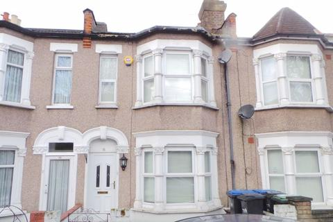 2 bedroom terraced house for sale - St Peter's Road, Edmonton, N9