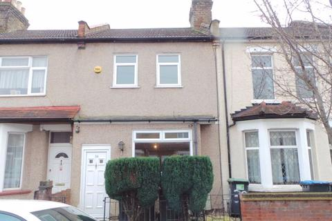 3 bedroom terraced house for sale - Harton Road, Edmonton, N9