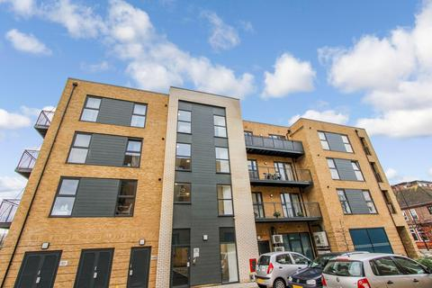 1 bedroom apartment for sale - Old Mill Lane, Southampton, SO14