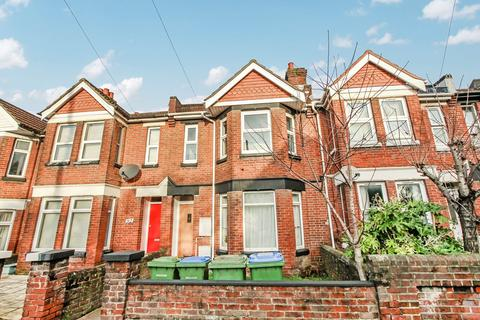 1 bedroom flat for sale - Winchester Road, Shirley, Southampton, SO16