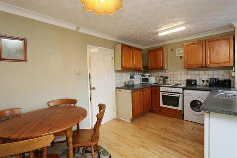 2 bedroom end of terrace house to rent - Cherrywood Drive, Northfleet, Gravesend