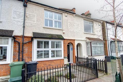 3 bedroom terraced house for sale - Haywood Road, Bromley, BR2