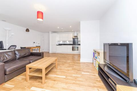 1 bedroom apartment to rent - Hammond Court, London, E14