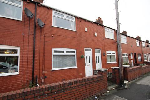 3 bedroom terraced house for sale - Elephant Lane, St Helens, WA9