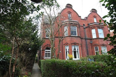 1 bedroom flat for sale - Stanhope Road South, Darlington