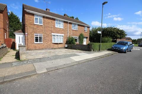 3 bedroom semi-detached house for sale - Meadfield, Edgware, HA8