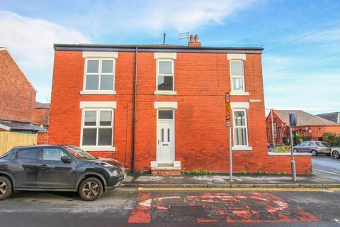 2 bedroom end of terrace house for sale - Hazel Street, Hazel Grove, Stockport, SK7