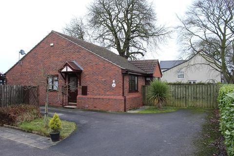 3 bedroom detached bungalow for sale - High Street, Holme-On-Spalding-Moor, York