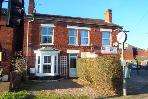 3 bedroom semi-detached house for sale - Carlton Road, Boston, PE21