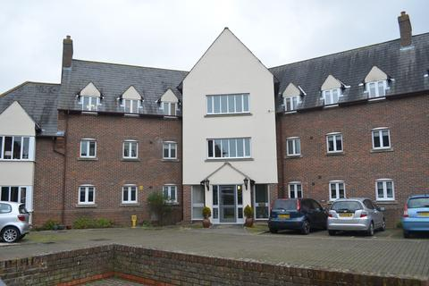 2 bedroom apartment to rent - St Lawrence Court, Braintree, CM7