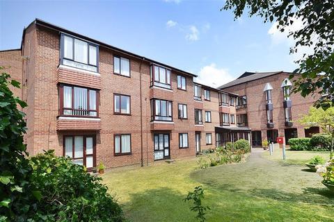 1 bedroom retirement property - Penrith Court, Broadwater Street East, Worthing, West Sussex, BN14