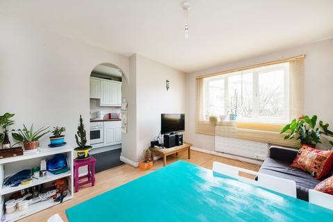 1 bedroom property to rent - Baildon Street, London, SE8