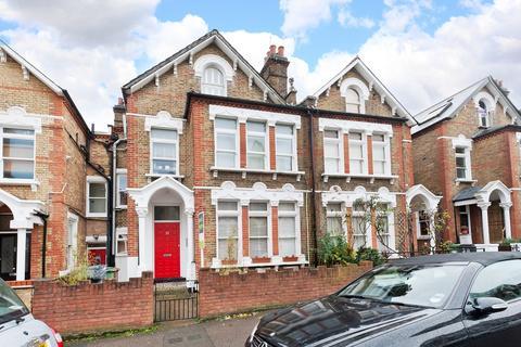 1 bedroom flat to rent - Halesworth Road , Lewisham , London , SE13