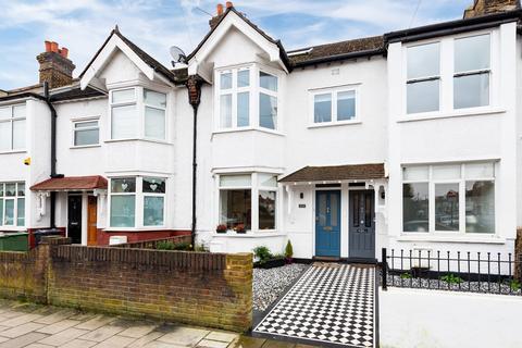 2 bedroom maisonette for sale - Ellison Road, London, SW16