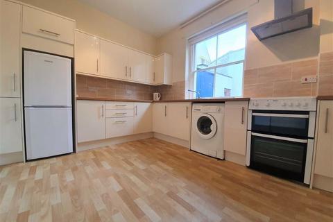 3 bedroom townhouse to rent - Irish Street