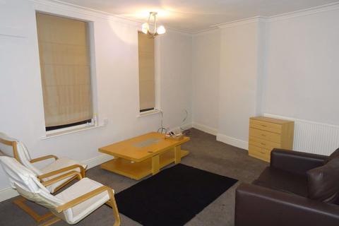 1 bedroom apartment to rent - Leppings Lane, Hillsborough, Sheffield, S6 1ST