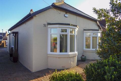 2 bedroom detached bungalow for sale - Scrogg Road, Walkergate, Newcastle Upon Tyne, NE6