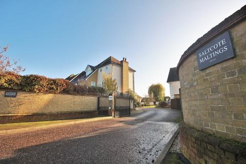 4 bedroom semi-detached house for sale - Saltcote Maltings, Heybridge, Maldon, CM9