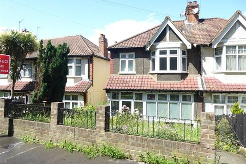 3 bedroom semi-detached house to rent - Annsworthy Crescent, London