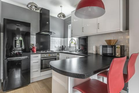 2 bedroom apartment for sale - Brighton Road, Hooley, Coulsdon, CR5