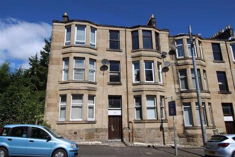 1 bedroom flat to rent - Brachelston Street, Greenock