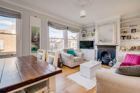 2 bedroom apartment for sale - Standen Road, London