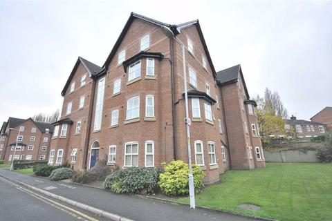 2 bedroom apartment for sale - 4 Olive Shapley Avenue, Didsbury, Manchester, M20