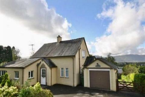 2 bedroom detached house to rent - Chestnut Hill, Keswick