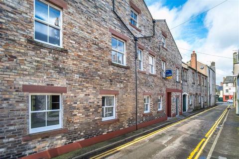 3 bedroom apartment for sale - John Dalton House Apartments, Challoner Street, Cockermouth