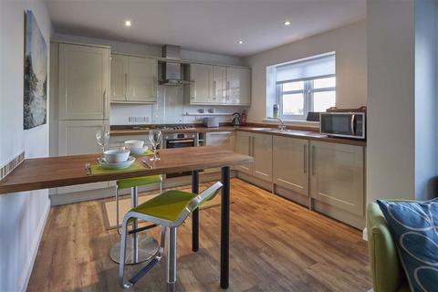 2 bedroom apartment for sale - Woodville Park, Cockermouth