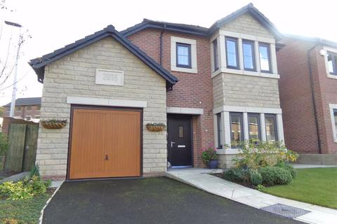 3 bedroom detached house for sale - Williams Grove, Cockermouth