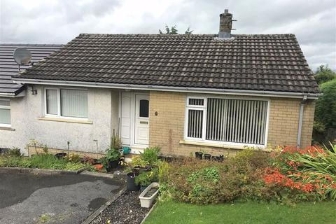 2 bedroom semi-detached bungalow for sale - Lanty Close, Brigham, Cockermouth