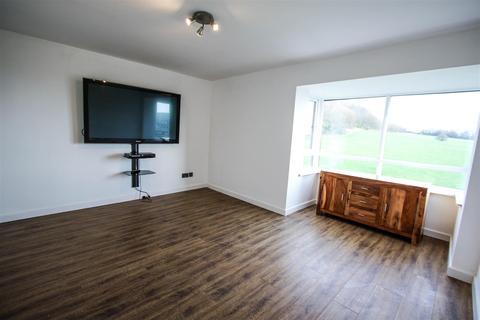 2 bedroom flat for sale - York House, Baxter Road, Sunderland